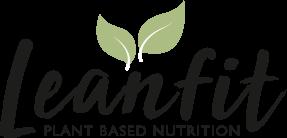 Leanfit Plant-based Nutrition